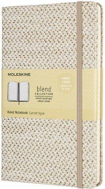 <b>Блокноты Moleskine</b> Limited Edition, купить недорого, цена от ...